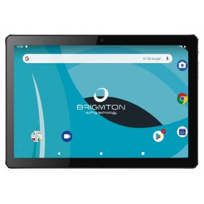 BTPC-1025OC-N tablet 32 GB Negro