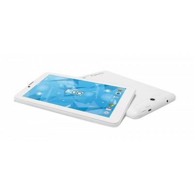 GT70053G tablet 16 GB 3G Blanco