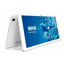 GT10K3 tablet 16 GB Blanco