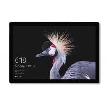 Surface Pro tablet 7a generación de procesadores Intel Core i5 i5-7300U 128 GB 4G Negro, Plata