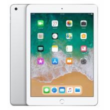 iPad A10 128 GB Plata