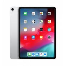 iPad Pro tablet A12X 64 GB Plata