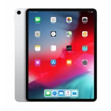 iPad Pro A12X 256 GB Plata