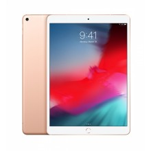 iPad Air tablet A12 256 GB 3G 4G Oro