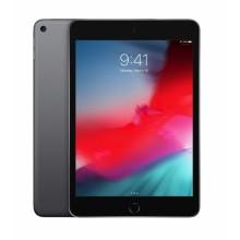 iPad mini A12 256 GB Gris