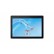Tab E10 Qualcomm Snapdragon APQ8009 16 GB Negro