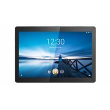 Tab M10 Qualcomm Snapdragon 450 32 GB Negro