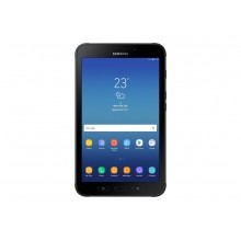 Galaxy Tab Active2 SM-T395NZKAPHE tablet Samsung Exynos 7870 16 GB 3G 4G Negro
