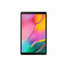 Galaxy Tab A (2019) SM-T510 Samsung Exynos 7904 64 GB Negro