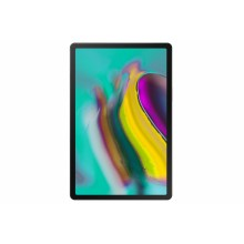 Galaxy Tab S5e 5 128 GB Negro