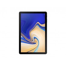 Galaxy Tab S4 SM-T835N tablet Qualcomm Snapdragon 835 64 GB 3G 4G Negro