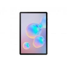 Galaxy Tab S6 SM-T865 128 GB 3G 4G Gris