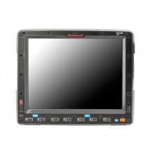 Thor VM3 tablet Intel® Atom™ E3826 64 GB Gris