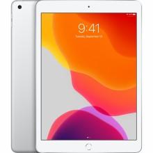 iPad 32 GB 3G 4G Plata