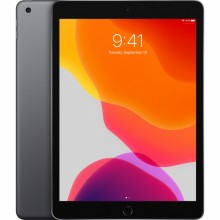 iPad 32 GB Gris