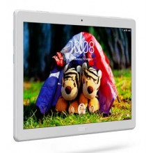 P10 tablet Qualcomm Snapdragon 450 32 GB Blanco
