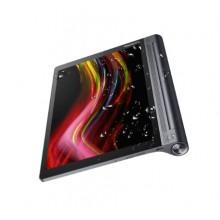 Yoga Tablet YT3-X90F tablet Intel Atom x5-Z8550 64 GB Negro