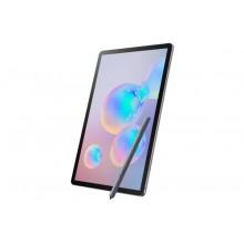 Galaxy Tab S6 SM-T860N 128 GB Gris
