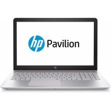 Portátil HP Pavilion Laptop 15-cc513ns