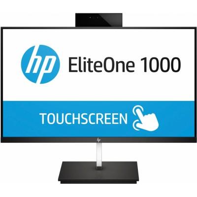 Todo En Uno HP EliteOne 1000 G2 AiO