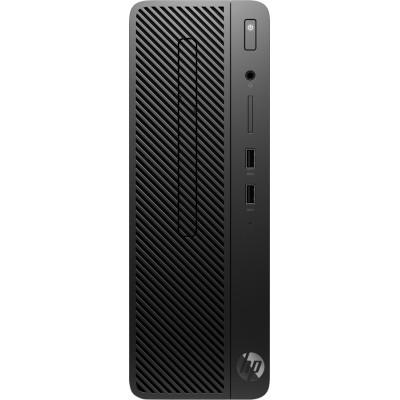 PC Sobremesa HP 290 G1 SFF