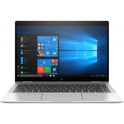 Portátil HP EliteBook x360 1040 G6 | i7-8565U | 16 GB