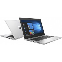 Portátil HP ProBook 640 G4 + Regalo DockStation