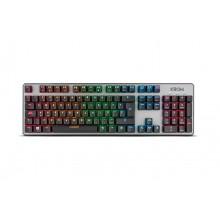 Krom Kernel teclado USB Negro