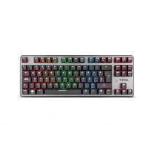 Krom Kernel TKL teclado USB Negro