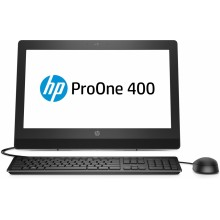 Todo En Uno HP ProOne 400 G3 AiO