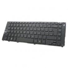 HP 618843-071 refacción para notebook