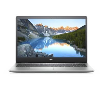 Portátil Dell Inspiron 5593   i5-1035G1   8 GB