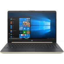 Portátil HP 15-dw0028ns - i3-7020U - 4 GB