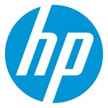 Portátil HP Pavilion 15-bc518ns - i7-9750H - 8 GB