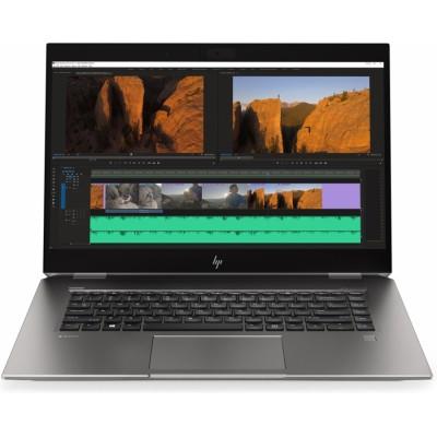 Portátil HP ZBook Studio G5 | i7-9750H | 16 GB