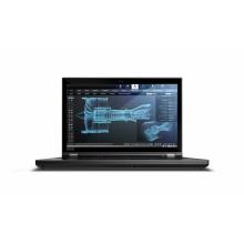 Portátil Lenovo ThinkPad P53 - i7-9750H - 16 GB