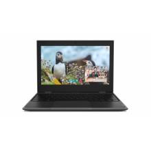 Portátil Lenovo 100e 2nd Gen - Celeron N4000 - 4 GB