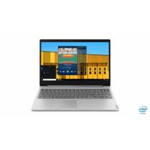 Portátil Lenovo IdeaPad S145 - i5-8265U - 8 GB (FreeDos)