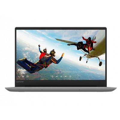 Portátil Lenovo IdeaPad 330S | AMD A9-9425 | 4 GB