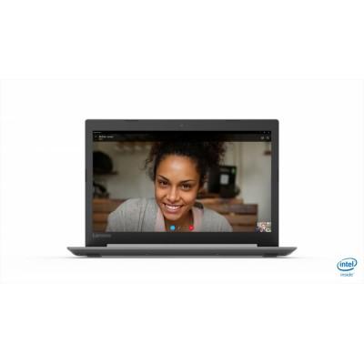 Portátil Lenovo IdeaPad 330   i5-8250U   8 GB (FreeDos)