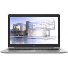 Portátil HP ZBook 15 G5