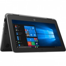 Portátil HP x360 11 G3