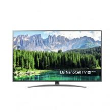 TV LG 4K 49SM8500PLA