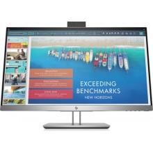 Monitor HP E243d Docking