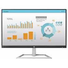 Monitor HP N240