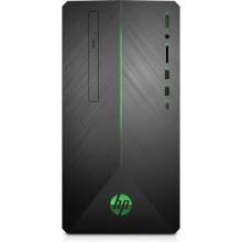 PC Sobremesa HP Pavilion Gaming 690-0075no