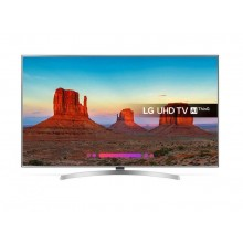 "TV LG LED 70"" 70UK6950PLA"