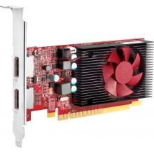 Tarjeta Gráfica HP AMD Radeon R7 430 2GB DisplayPort VGA Card