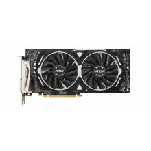 Tarjeta Gráfica MSI V341-064R Radeon RX 580 8 GB GDDR5