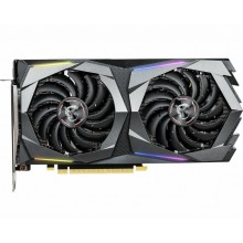 Tarjeta Gráfica MSI V379-001R GeForce GTX 1660 6 GB GDDR5